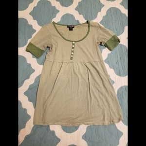 Liz Lange Tops - XS/S/med Maternity top bundle